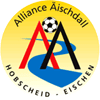 Alliance Aischdall